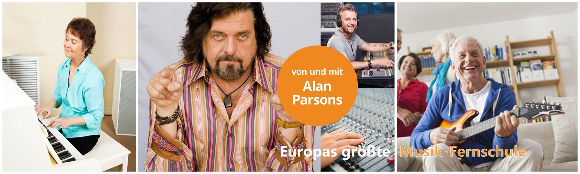 Slider_Klavier_Alan Parsons_Gitarre.jpg